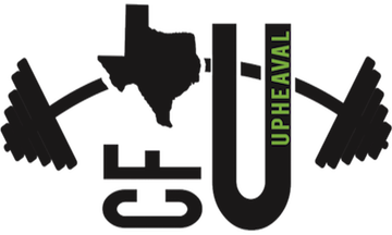 logo1640x640